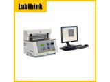 包装薄膜热封仪,实验室热封试验仪