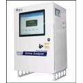 朗石Photek 6000-TP/TN總磷/總氮在線水質分析儀