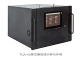 Magee TCA-08型 总碳在线分析仪