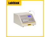 MAP气调包装顶空分析仪_包装残氧分析仪