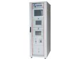 PN-VOCs环境空气在线监测系统