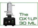 OX1LP氧溶解仪