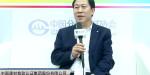 马振珠:国检集团如何实现人均产值46万元?