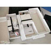 NH500/TC氨氮电极(货号821210) 德国WTW