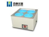 HHS-11-8数显电热恒温水浴锅