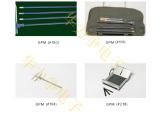 GPM113/GPM105 卡尺美国原装进口