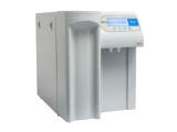 雷磁 UPW实验室纯水系统