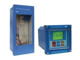 雷磁 PHG-7685A型 工业pH计