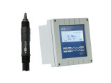 雷磁 SJG-203A型 溶解氧分析仪