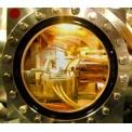 Nano analytik單離子注入系統SII