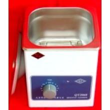 2升基本型QT2060超声波清洗器