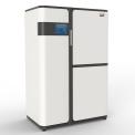 富勒姆 實驗室綜合廢水廢液處理設備