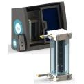 高温泡沫分析仪FOAMSCAN™ HTMP