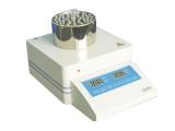 雷磁COD-571-1型消解器