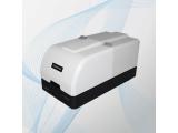 水蒸气透过率检测仪