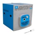 LUMEX全自动测汞仪RA-915Lab