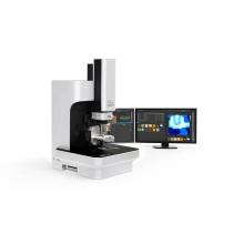 Park NX10 帕克原子力显微镜