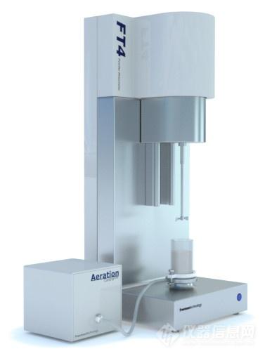 FT4-Powder-Rheometer.png