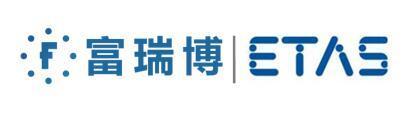 etas freeboard logo.jpg