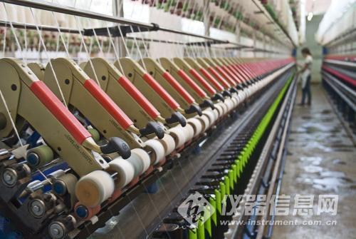 纺织专用加湿器
