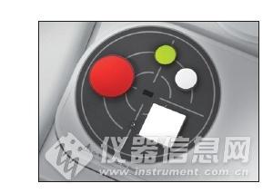 WeChat Image_20191219140914.png