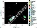 环境科学_1.jpg