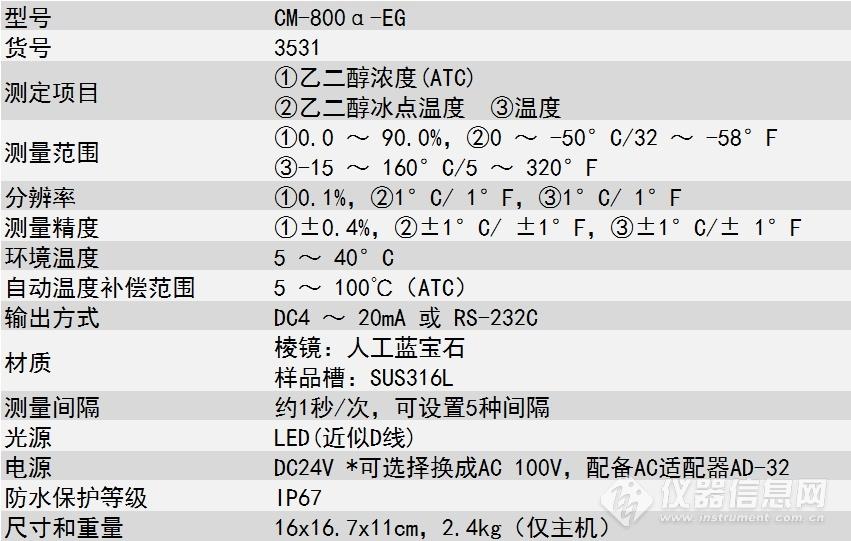 QQ�D片20191210143506.png