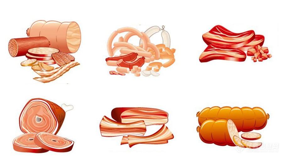 1.肉制品.jpg