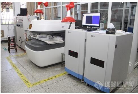 西南石油大學石油與天然氣工程學院MacroMR12-150HTHP-I高溫高壓滲流可視化分析與成像系統