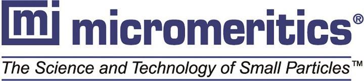 micro logo2.jpg