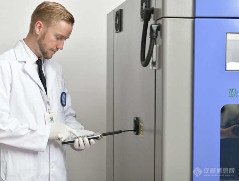 高低温湿热试验箱 (21).jpg
