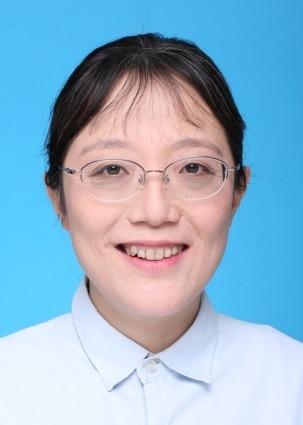 劉玲,2002年畢業于中科院研究生院,獲得博士學位,現北京化工大學材料科學與工程學院,副教授。研究領域:聚合物材料結構與性能表征,自愈合超分子彈性體,功能化高分子復合材料。