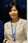 南开大学化学系本、硕士学位,日本东京大学工学部博士学位。日本NOK 先端技术研究所任研究员,日本学术振兴事业团博士后。2003年8月作为中国科学院理化技术研究所国外引进人才回国。现任任中国感光学会常务理事, 中国光催化专业委员会秘书长,副主任。中国抗衰老促进会专家委员会委员等。 研究领域: 1.微生物传感器:利用微生物的独特性能开发出各类可用于环境, 药物,食品药残等检测用的新型生物传感器。 2.碳基纳米材料在生物医学领域的应用:碳基纳米材料在对癌细胞转移的诊疗一体化设计,精准可视化成像及靶向给药体系的应用研究; 3.有机-无机纳米复合光功能材料的开发:制备具有抗菌、降解有机污染物及自净化功能的纳米光催化剂作为功能性添加剂复合到各种高分子材料(纤维、涂料),开发各种无污染、无毒害的纳米光催化复合材料。