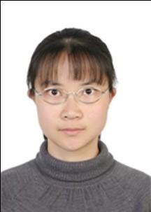 博士,首都师范大学化学系副研究员。博士毕业于北京大学化学与分子工程学院,主要从事环境敏感高分子的设计合及其在新型给药系统方向应用的研究。2009年至2011年8月在美国得克萨斯大学西南医学中心做博士后研究,从事生物医用高分子在药物运输领域以及细胞和动物体成像的研究,2011年9月于首都师范大学工作,现为副研究员。曾主持国际自然科学基金青年基金,北京市教委项目,北京市留学归国人员基金等科研项目,在 Angew. Chem. Int. Ed., ACS Nano, JACS,Biomateril Science等期刊上发表论文多篇。获得国际专利PCT授权一项,申请国家发明专利四项。