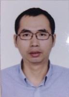 李红卫,2005年7月毕业于郑州大学化学系,获得理学学士学位。2005年9月进入北京大学化学学院北京核磁共振中心攻读博士学位,于2011年1月获得理学博士学位。2011年6月参加布鲁克德国总部举办的核磁共振仪器技术培训。2011年6月入职担任北京大学北京核磁共振中心仪器工程师。目前主要负责北京核磁共振中心仪器维护,测试服务及人员培训等工作。目前,已在北京核磁共振中心开展了DOSY、多肽结构解析,蛋白质结构解析等多种新的测试服务,同时也正在参与国家重大研发计划一项,负责青年科学基金一项。