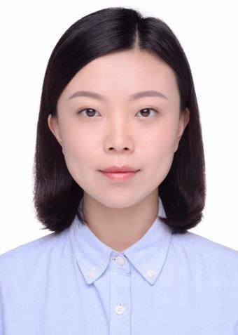 """北京化工大学生命科学与技术学院副教授。秦蒙博士于2018年经""""海外高端人才计划""""引进北京化工大学,目前从事仿生纳米药物的研究。擅长从事交叉学科,融合材料化学、模式动物、分子生物的先进技术,在转基因/人源化小鼠、非人灵长类动物模型上完成多个候选新药及其制剂的药效评价及分子机制研究。以第一/并列第一作者在Advanced Materials、Stem Cell Research & Therapy、Stem Cells Translational Medicine、Vascular Pharmacology等期刊上发表SCI论文8篇,以共同作者在Nature Biomedical Engineering、Therapy-Nucleic Acids等期刊上发表SCI论文14篇。申请发明专利9项,授权3项。"""