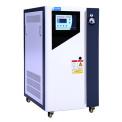 凌工冷水机LK5500