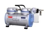 【洛科】 Rocker 410C PTFE 镀膜耐腐蚀真空泵