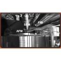 AFMinSEM針尖電子束光刻與掃描電子顯微鏡組合系統