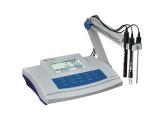 雷磁 DZS-706型 多参数水质分析仪
