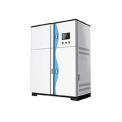 實驗廢水處理設備UPFS-III-1000L