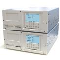 Trace 高纯气体分析仪 ta7000