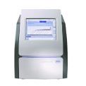 美国Evergreen MS-GDS(致病菌基因检测系统)