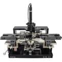 探针台|MPI 探针台 8英寸大功率探针台 TS200-HP
