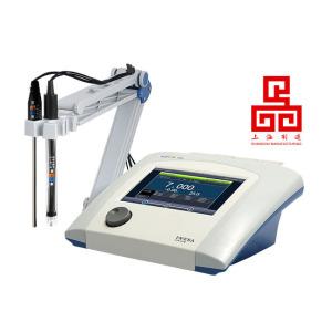 化學分析儀器