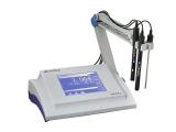 雷磁 DZS-708型 多参数水质分析仪