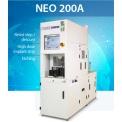 TRYMAX 等离子除�胶机 型号:NEO系列