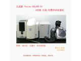 九成新Thermo SOLAAR S4火焰石墨炉AA原子吸收光谱仪