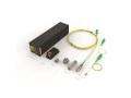 皮米精度激光干涉仪IDS3010(NEW)