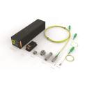 皮米精度激光干涉仪-IDS3010